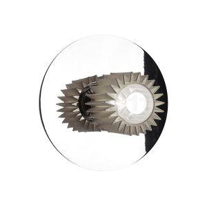 InTheSun270DCW-del-eclairage-luminaire-appliques-5