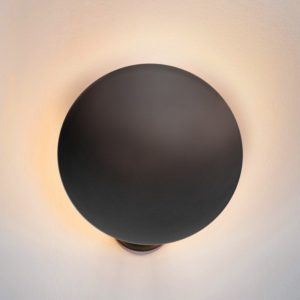 LEDERAMW125CATELLANI-ET-SMITH-del-eclairage-luminaire-applique-2