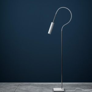 LUCENERA207CATELLANI-ET-SMITH-del-eclairage-luminaire-lampeaposer-3