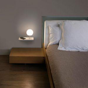 LUN-003-del-eclairage-luminaire-Applique-1