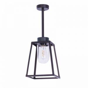 Lampiok131-003-rogerpradier-del-eclairage-luminaire-suspension-1