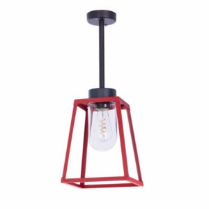 Lampiok131-003-rogerpradier-del-eclairage-luminaire-suspension-6