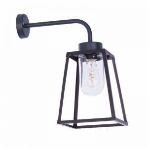 Lampiok131-009-rogerpradier-del-eclairage-luminaire-applique-1