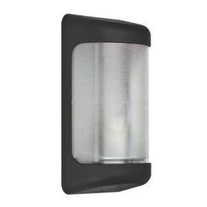Loko-132-001-rogerpradier-del-eclairage-luminaire-applique-1