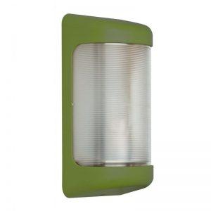Loko-132-001-rogerpradier-del-eclairage-luminaire-applique-4