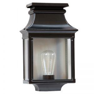 Louisphilippe1-134-001-rogerpradier-del-eclairage-luminaire-applique-1