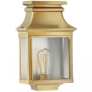 Louisphilippe1-134-001-rogerpradier-del-eclairage-luminaire-applique-3