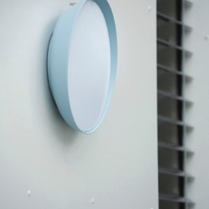 Mona137-002-rogerpradier-del-eclairage-luminaire-applique-plafonnier-11