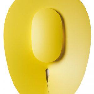 Selene-155-001-rogerpradier-del-eclairage-luminaire-applique-7