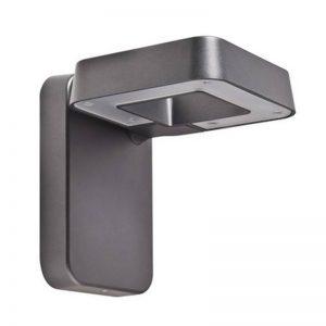 Square-156-002-rogerpradier-del-eclairage-luminaire-applique-1