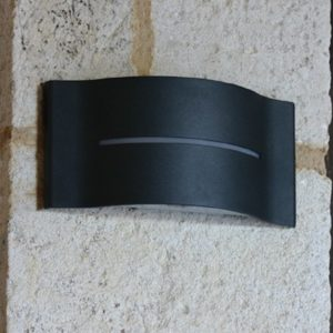 Surf-158-001-rogerpradier-del-eclairage-luminaire-applique-2