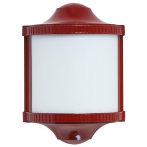 Trophy-161-001-rogerpradier-del-eclairage-luminaire-applique-1