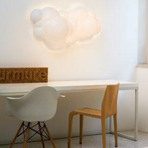 Nuvola-NUM-LWW-32-NEMO-del-eclairage-luminaire-applique-plafonier-1