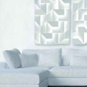WallShadows-WSH-LWW-31-NEMO-del-eclairage-luminaire-applique-1