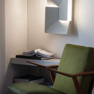 WallShadows-WSH-LWW-33-NEMO-del-eclairage-luminaire-applique-1