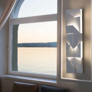 WallShadows-WSH-LWW-34-NEMO-del-eclairage-luminaire-applique-1