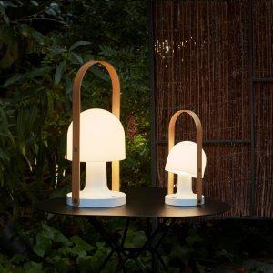 luminaire-exterieur-lampe-a-poser-exterieur